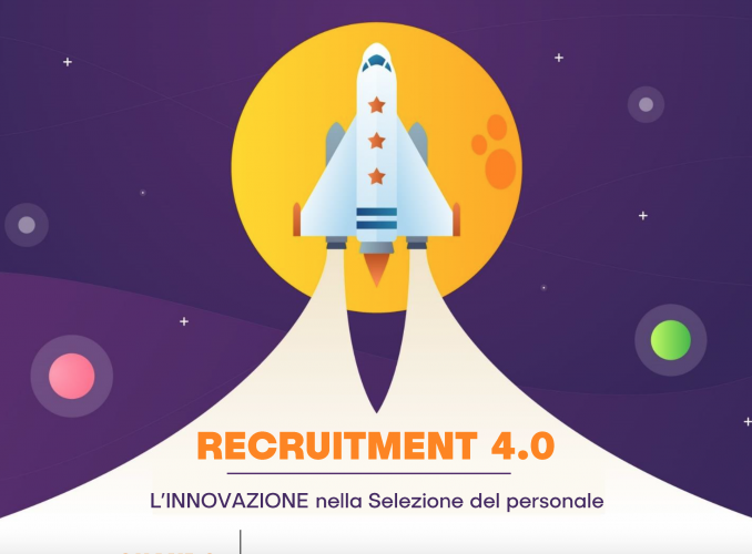 recruitment 4.0