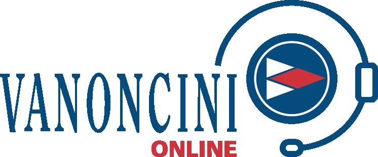 Vanoncini Online